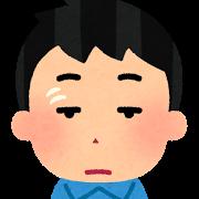 ストレス性胃腸炎 症状に悩まされている方に、筆者が行っている対処法は!?