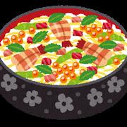 ひな祭りの食事はどのような料理があるの?そしてその料理が何故出されるのかその由来は?
